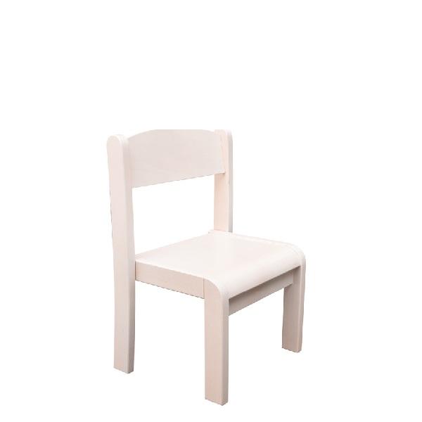 Krzesełko Filipek do przedszkoli