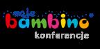 strona internetowa moje bambino konferencje