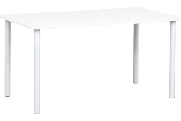 Prostokątne stoły Quadro