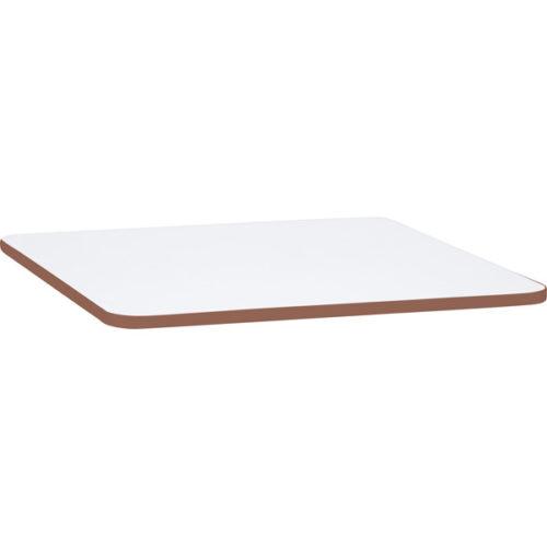 stol-prostokatny